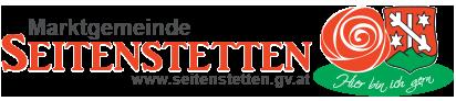 seitenstetten.gv.at @ Gemeindeserver